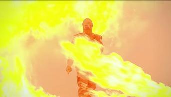 【動画】 ロシア軍の新プロテクトスーツが仮面ライダー級の凄さと話題に