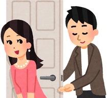 「日本人はなぜ席を譲らない?」とツイートしたら「男女平等なら、なぜ女を守る?レディーファーストって意味不明」と猛反発