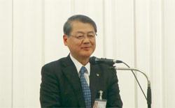 秋田県教育長「韓国への修学旅行は見直さない。不安を払拭したい」