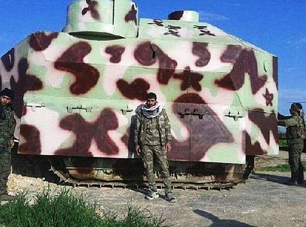 Kurdish7