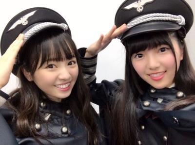 keyakizaka46-2