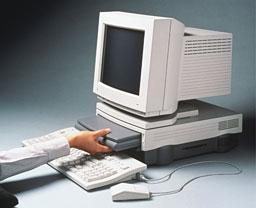 PowerBook_Duo280c_4
