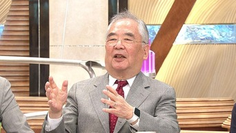 【日大アメフト】 木村太郎氏「つぶしてこいってのはアメフト用語。今は通用しなくなったのか」