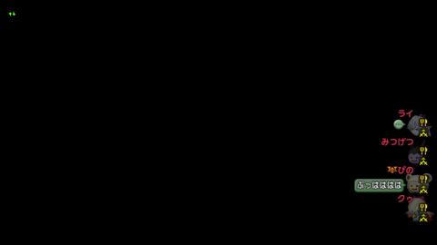 2021-05-23 (34)