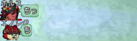 2020-01-10 (61)