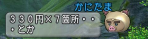 2020-01-30 (87)