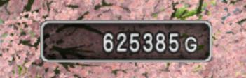 2020-04-10 (85)