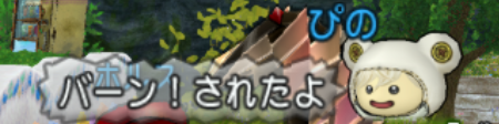 2020-06-16 (21)
