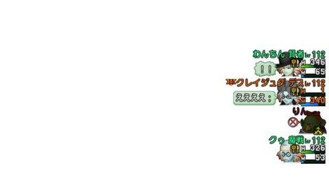 2020-05-08 (510)