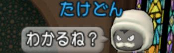 2020-04-18 (177)