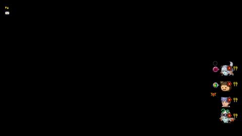 2018-11-07 (26)