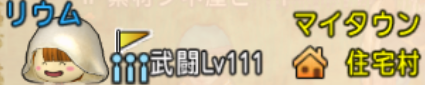 2020-01-30 (213)