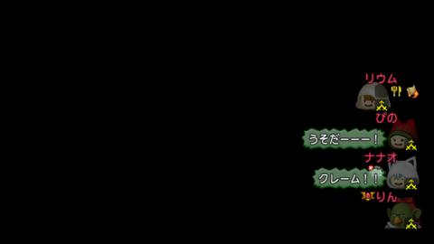 2020-06-12 (28)