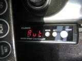 冷却系チューニング
