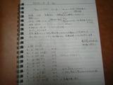 鈴鹿チャレンジクラブ No.5