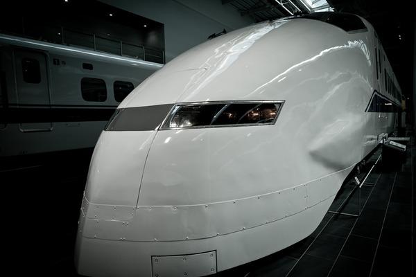 名古屋 リニア・鉄道館 Vol.3