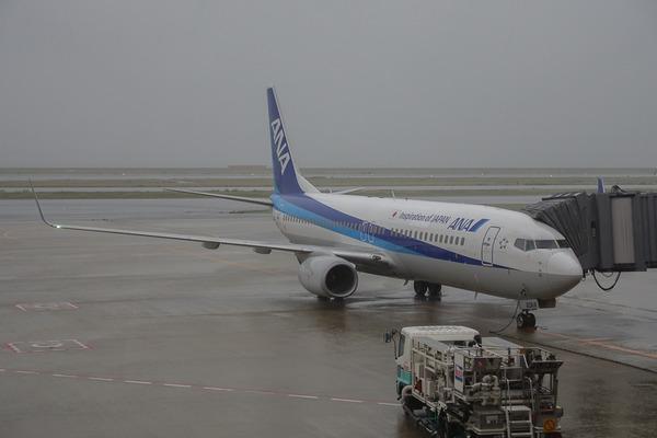 北海道旅行から帰ってきました