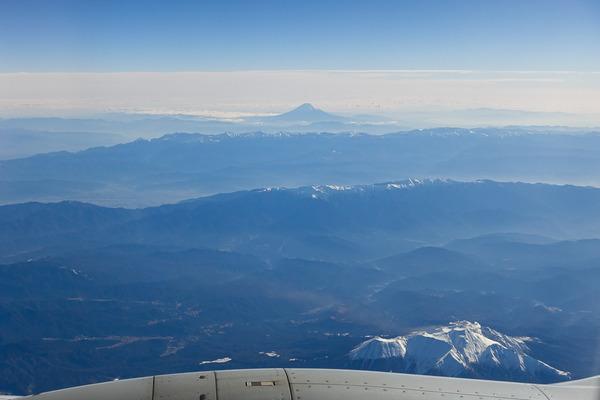 北海道スキーから帰ってきました