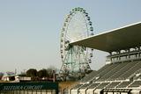 F1グランプリ in 鈴鹿