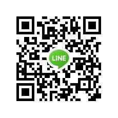 DrNAIL_line_id
