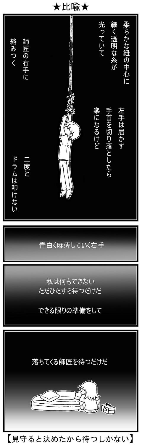 blog_570