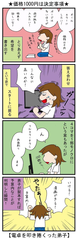 blog_522