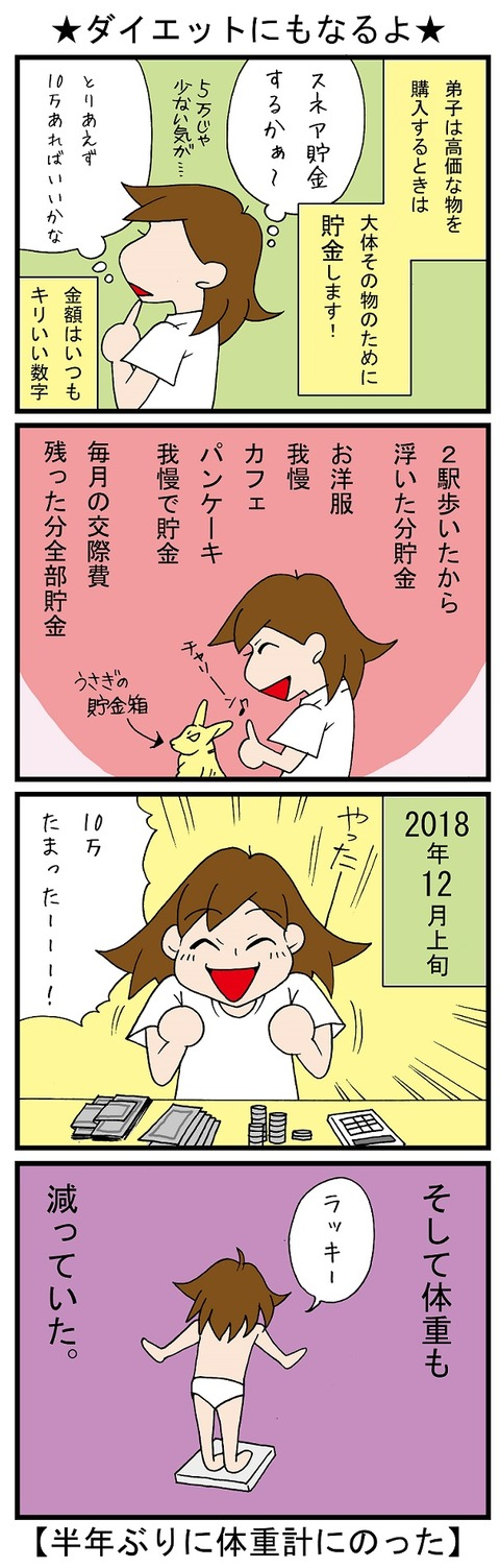 blog_696