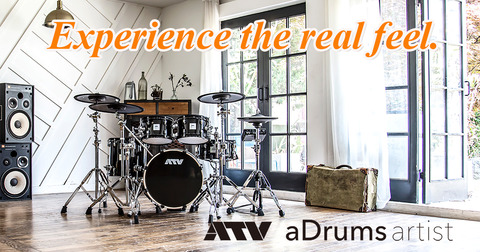 ATV_aDrums_banner
