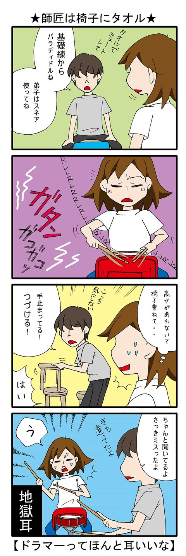 blog_68