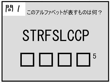 blog_598_03