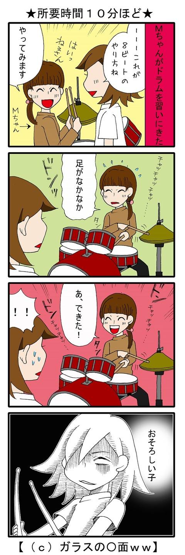 blog_83