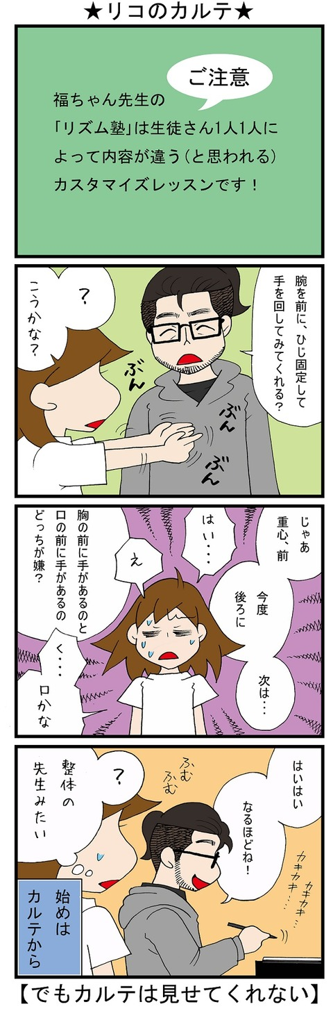 blog_656