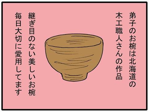 q_ist_03_02