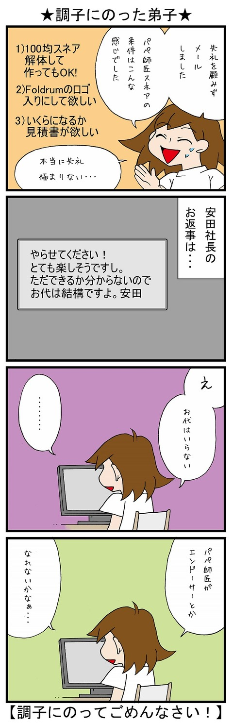 blog_646