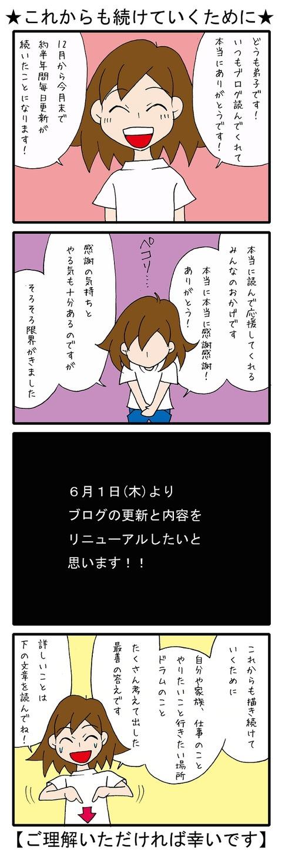 blog_192