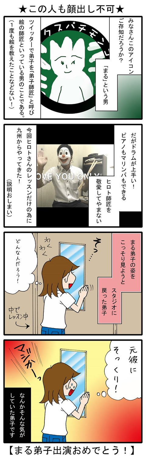 blog_282