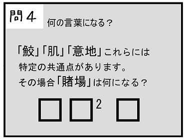 blog_598_07