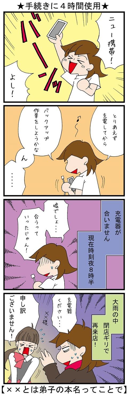 blog_897