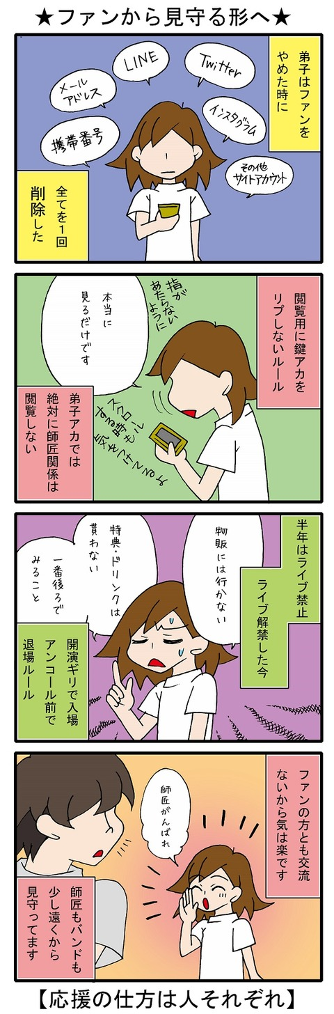 blog_312