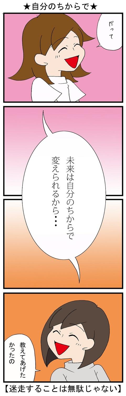 blog_693
