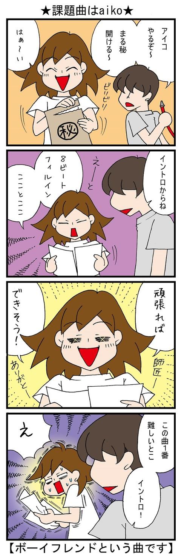 blog_794