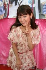 みづなれい(3)