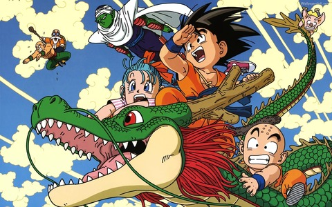 dragon-ball-wallpaper-1853
