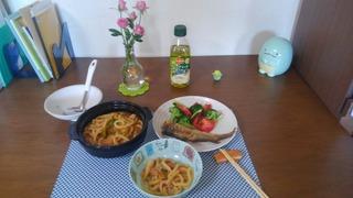 kita_yuki_2