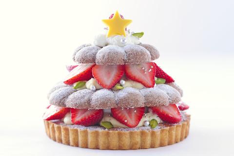 15 christmas cake(修正)