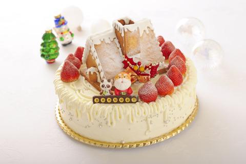 04b chiristmas cake image_s
