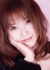 本田美奈子 この笑顔はもう見られない