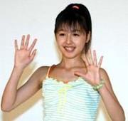 「モーニング娘。」の新メンバー新潟県の12歳中学1年生 久住小春(くすみこはる)