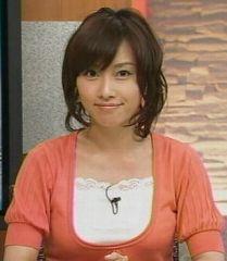 亀井京子の画像 p1_3