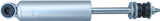 TJG-1100SL_clear